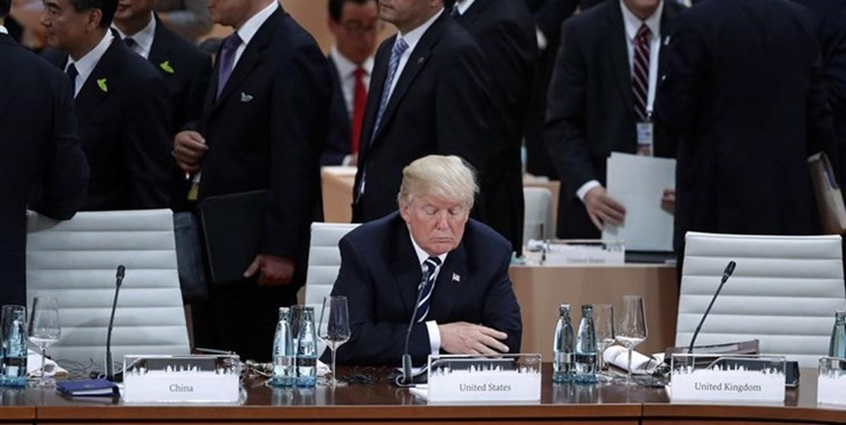 نشست ورشو حاصل تصمیمات هرج و مرجآفرین و زیانآور آمریکاست