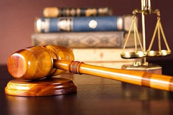پسر ۱۵ ساله و دختر ۱۳ ساله روبروی قاضی