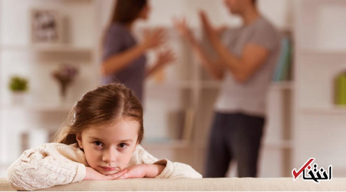 اهمیت مشاوره خانوادگی در زندگی شاد چیست؟