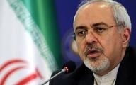 ظریف: آمریکا واردات دارو به ایران را هدف قرار داده است