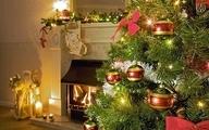 از شکستن ظرفها تا پرت کردن وسایل منزل به بیرون، رسم های کریسمس در نقاط مختلف دنیا