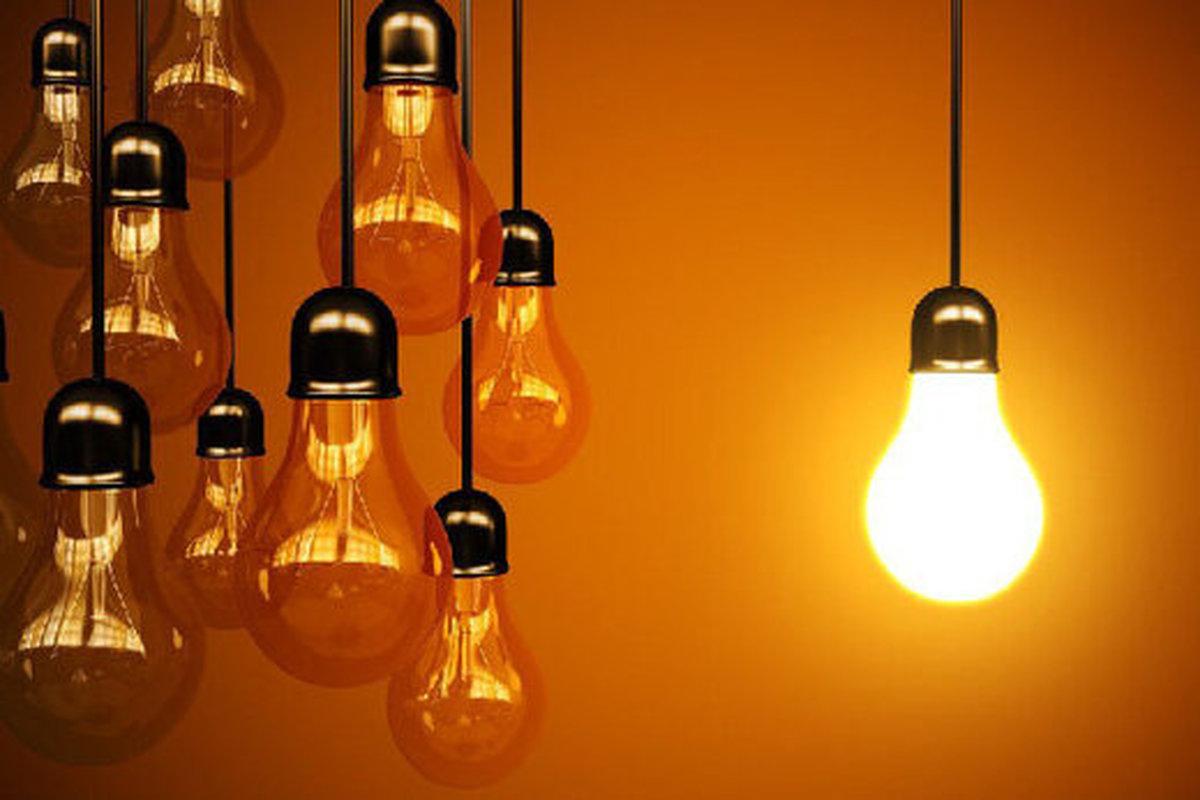 پول صرفهجویی قبض برق کجا خرج میشود؟