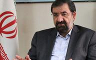 مخالفت صریح محسن رضایی با تصویب FATF