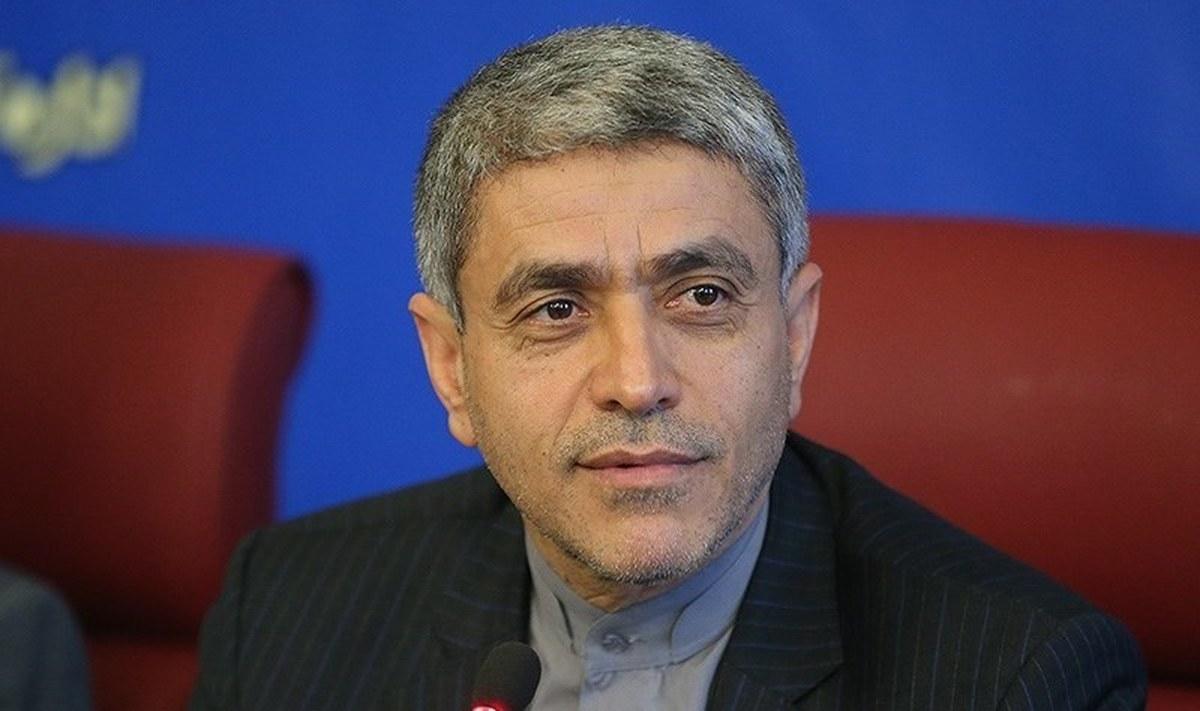 وزیر اقتصاد: مقام معظم رهبری در ماجرای FATF به من اعتماد کردند