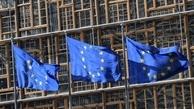 وضعیت وخیم اقتصادی اروپا