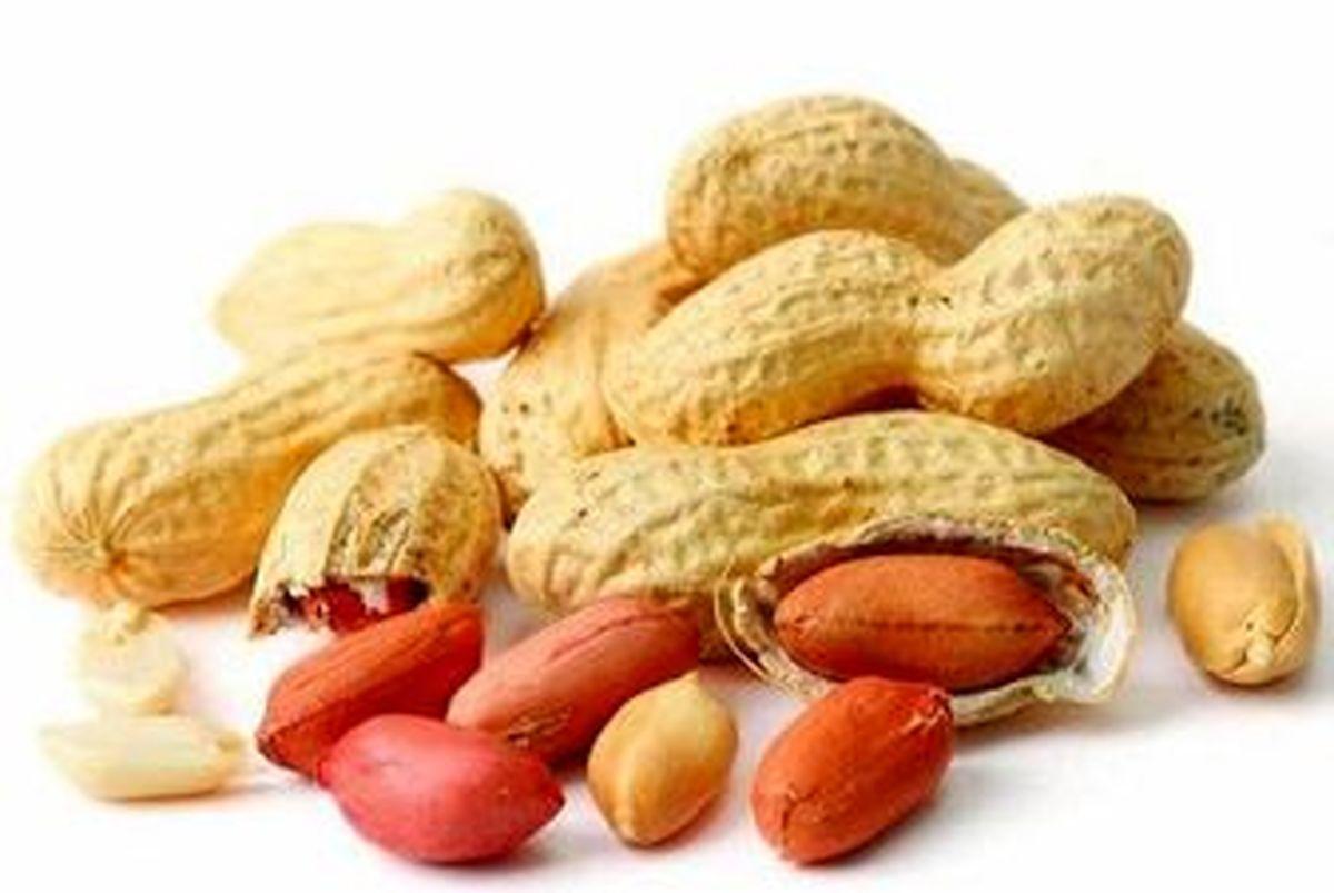 مصرف مداوم این خوراکی احتمال پیشرفت سرطان را بالا میبرد