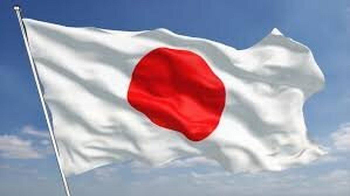 نرخ بیکاری در ژاپن بالا رفت