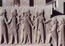 بر سر تاريخ ايران چه ميآيد؟
