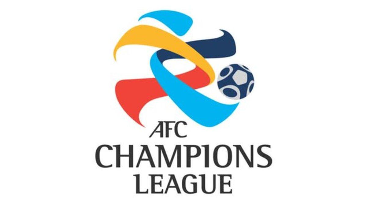 انصراف نماینده مالزی از ادامه لیگ قهرمانان آسیا