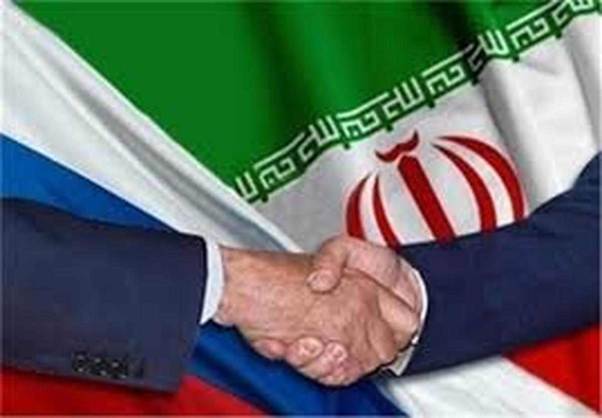 سفر ۱۰۰ هزار ایرانی در یک سال به روسیه