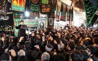 اردبیل، مهد حسینیت ایران