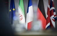 آیا تحریم ها در محدود کردن برنامه هسته ای ایران اثر بخش بوده است؟