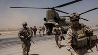 سیانان از قول یک مقام پنتاگون: بایدن تمدید ۶ ماهه حضور نیروهای آمریکا در افغانستان را بررسی میکند