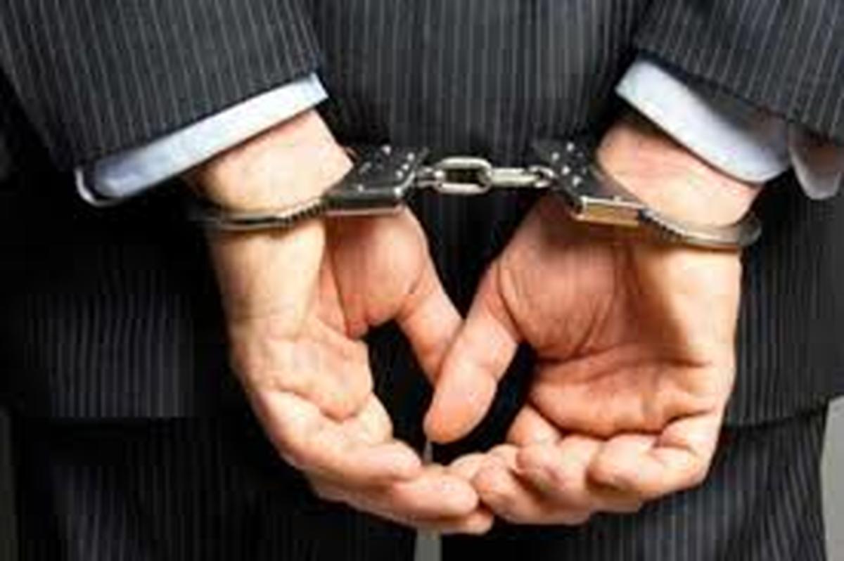شهرستان شمیرانات  بازداشت7 نفر از کارکنان شهرداری فشم به دستور حوزه قضایی