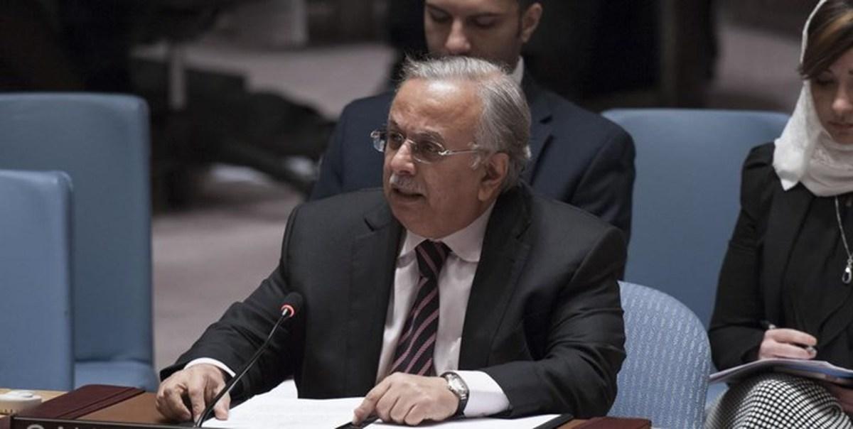 عربستان سعودی : تهران امنیت و ثبات منطقه را بیش از این به خطر نیندازد