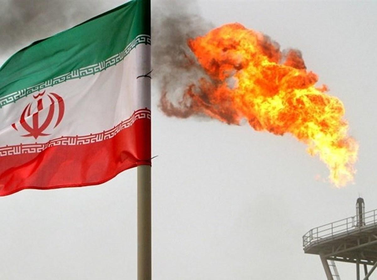 نفت ایران چند بشکه است؟| خبرهای مهم از صادرات نفت ایران