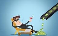 پولداران اصفهانی در ماه چقدر هزینه میکنند؟