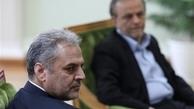 گرانی  مرغ    خاوازی و رزم حسینی، وزرای کشاورزی و صنعت به دادسرای دیوان محاسبات احضار شدن