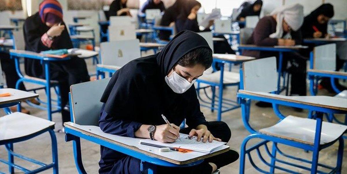 زمان واکسیناسیون دانشجویان تحصیلات تکمیلی اعلام شد