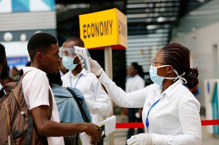 اتحادیه آفریقا: بیش از 2000 نفر در آفریقا به کرونا مبتلا شده اند