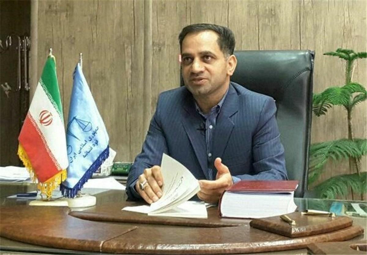 دادستان کرمان: ۱۰ تروریست تکفیری با هوشیاری سربازان گمنام امام زمان(عج) شناسایی شدند