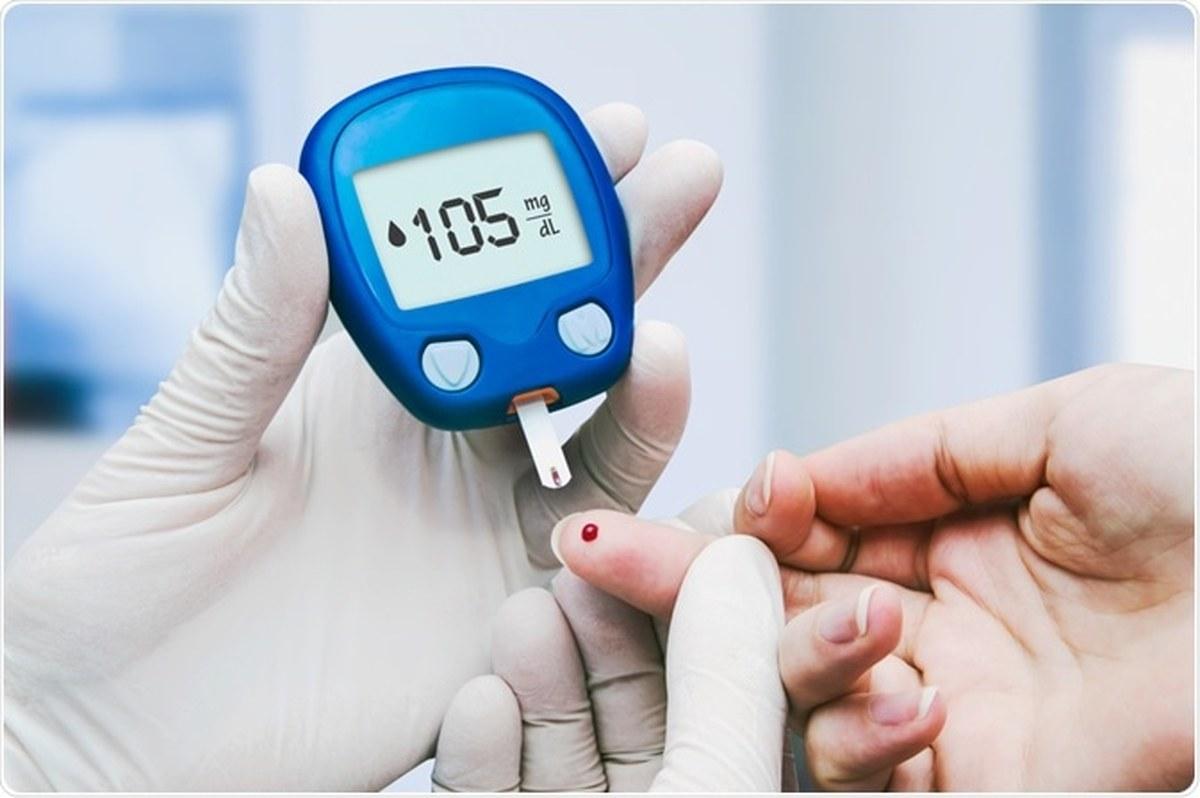 هشدار سازمان جهانی بهداشت به دیابتیها: کرونا بسیار خطرناک است