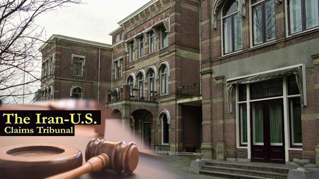 دولت آمریکا به استرداد اموال رسانه ملی محکوم شد