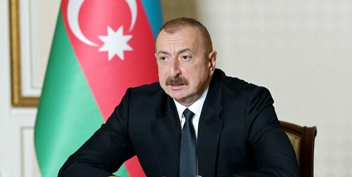 ارمنستان     باکو آماده است روابط با ایروان را عادی کند