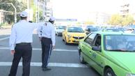 خبر جریمه رانندگان بدون ماسک در فارس تکذیب شد