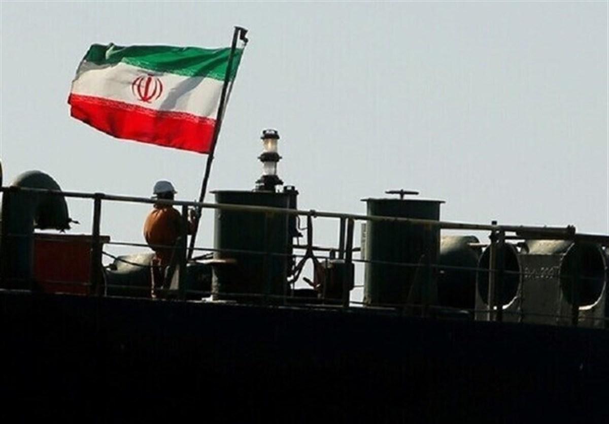 الاخبار: ۲۹ میلیون لیتر سوخت ایرانی در روزهای آینده وارد لبنان میشود