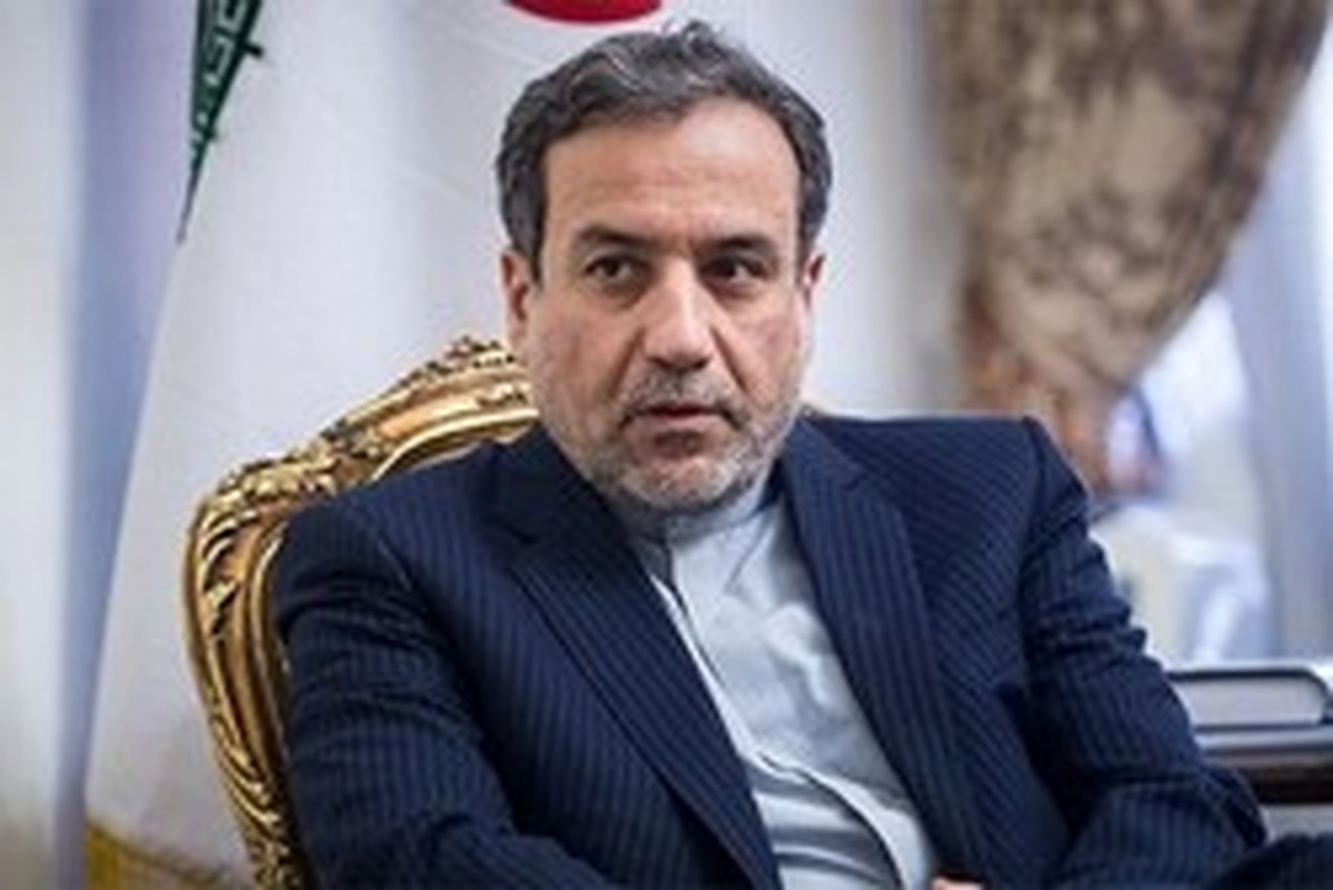 ایران غنی سازی ۶۰ درصد را آغاز کرد