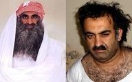 آمریکا محاکمه مغز متفکر حملات ۱۱ سپتامبر را آغاز کرد