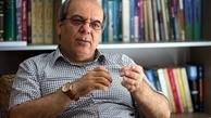 عباس عبدی: مهمترین نکته اظهارات حداد عادل این است که نظام سلطه در حال مدیریت سیاست و امور در اینجا هستند!