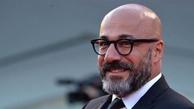 صحبت برنده سیمرغ بلورین درباره بازی در یک سریال ترکیهای