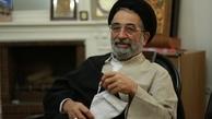 موسوی لاری:اصلاحطلبان چشمداشتی به قدرت ندارند   مطالبهگر میشویم