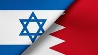 حمل و نقل  | شورای وزیران بحرین با خدماتدهی هوایی به اسرائیل به توافق رسیدند