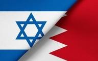 حمل و نقل    شورای وزیران بحرین با خدماتدهی هوایی به اسرائیل به توافق رسیدند