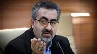 ۲۵۰هزار دوز واکسن کرونا اهدایی چین به تهران میرسد