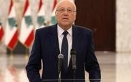 ورود سوخت ایران به لبنان و خروج عجولانه سفیر سعودی از بیروت؛ روابط دولت جدید لبنان با کشورهای منطقه چگونه خواهد بود؟