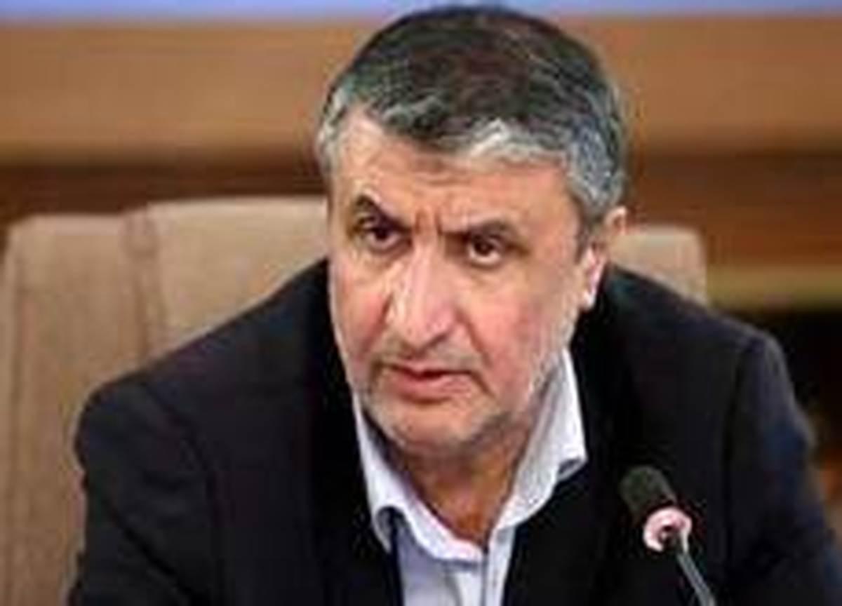 وزیر راه: مردم نگران ثبت اطلاعات در سامانه املاک نباشند| خبر خوب وزیر راه برای مستاجران