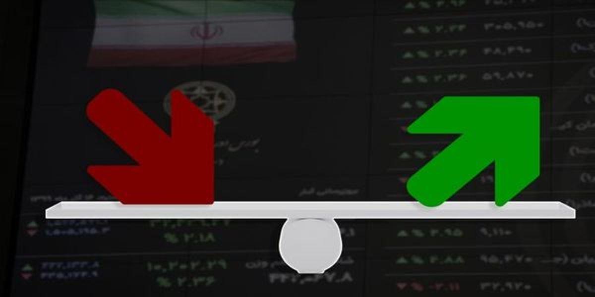 پیش بینی بورس سهشنبه ۱۸ خرداد