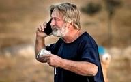 اسناد دادگاه بازیگری که هنگام فیلمبرداری، یک نفر را کشت: به آلک بالدوین گفته شده بود تفنگ خطری ندارد