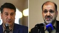 حکم زندان برای دو نماینده مجلس و مدیر سابق سایپا اجرا  شد .