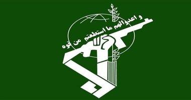 بیانیه سپاه پاسداران انقلاب اسلامی برای سالگرد ارتحال امام (ره)