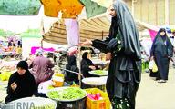 قتلهای ناموسی | خشونت جدی علیه زنان در کرمان 