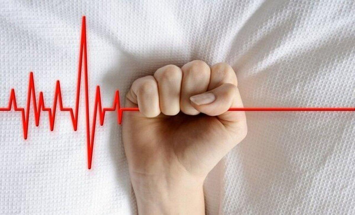 افزایش «خودکشی» در استانهای مرکزی