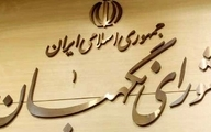 پاسخ کدخدایی به شائبه ها درباره داماد آیت الله جنتی، بودجه شورای نگهبان و داشتن حساب بانکی در سوئیس