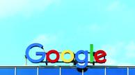 گوگل   جهان وب را زیر بال و پر خودش گرفته است.