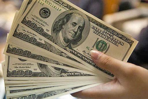 ورود دلار به کانال 23 هزارتومن