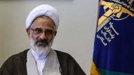 رژیم صهیونیستی برای بقا به ایران اسلامی التماس میکند